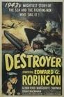 1-Destroyer