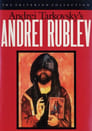 1-Andrei Rublev
