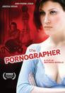 0-The Pornographer