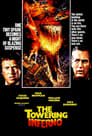 3-The Towering Inferno