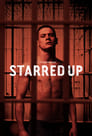 9-Starred Up