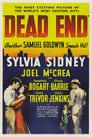 1-Dead End
