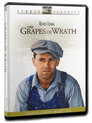 7-The Grapes of Wrath