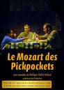 The Mozart of Pickpockets
