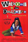 3-Welcome to the Dollhouse