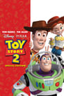 7-Toy Story 2
