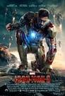 34-Iron Man 3