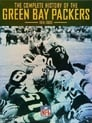NFL Films - The Green Bay Packers - The Complete History