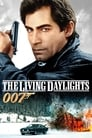 Watch The Living Daylights Full Movie Online HD Streaming