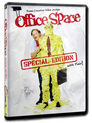 8-Office Space
