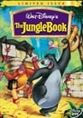 9-The Jungle Book