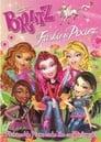 Poster for Bratz: Fashion Pixiez
