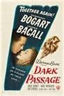 1-Dark Passage