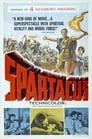 7-Spartacus