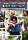 3-Elizabethtown