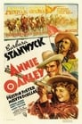 0-Annie Oakley