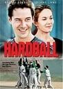 3-Hardball