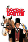 2-Doctor Dolittle