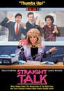 5-Straight Talk