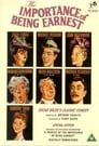 3-The Importance of Being Earnest