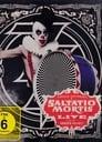 Saltatio Mortis - Zirkus Zeitgeist