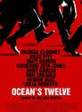 5-Ocean's Twelve