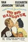 1-The Big Hangover