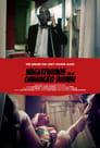 1-Nightmare