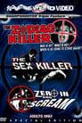 1-The Zodiac Killer