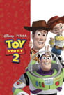 15-Toy Story 2