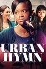 Urban Hymn poster