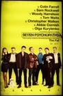 5-Seven Psychopaths