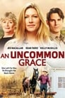 An Uncommon Grace poster