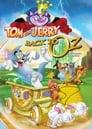 Tom & Jerry - Di nuovo a Oz