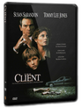 5-The Client