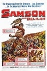 1-Samson and Delilah
