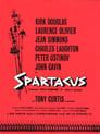 16-Spartacus