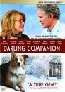 7-Darling Companion