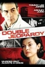 1-Double Jeopardy