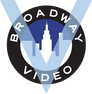 Broadway Video logo