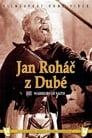 Jan Roháč z Dubé Poster