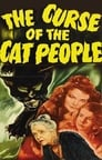 1-The Curse of the Cat People