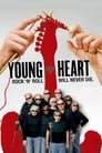 Young @ Heart (2008) Poster