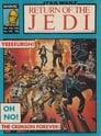 19-Star Wars: Episode VI - Return of the Jedi