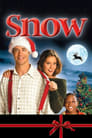 Watch Snow Full Movie Online HD Streaming
