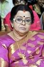 Mallika Sukumaran isKalesh&#039