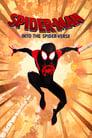 SPIDERMAN: UN NUEVO UNIVERSO (ESP)
