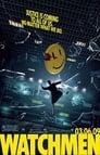 22-Watchmen