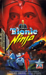 0-Bionic Ninja