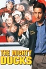 Watch The Mighty Ducks Full Movie Online HD Streaming
